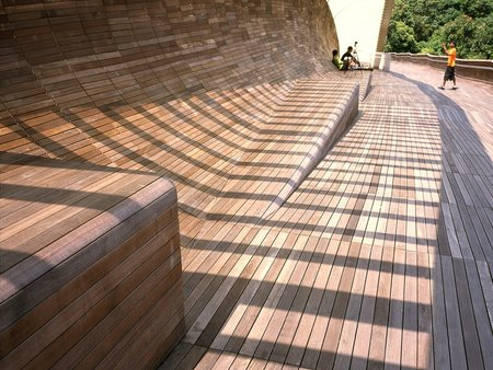 timber, timberwork, woodwork, architectural woodwork, wood decking, composite wood