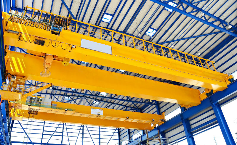 Construction Equipment, Hoists, Construction Hoists, Elevators, Manlift, Tower Crane, Overhead Crane, Mobile Crane, Jib Length, Tip Load, Mast Climbing Platform