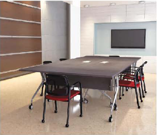 Office Furniture, Hospital Furniture, Home Furniture, Educational Furniture, Furniture